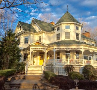 Photo for 4BR House Vacation Rental in New Paltz, New York