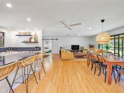 Photo for 4BR House Vacation Rental in Lindendale, NSW