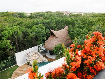 Photo for 3BR Apartment Vacation Rental in Tulum, QROO