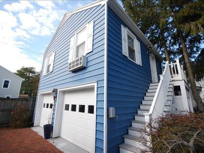 Photo for South Rehoboth Spacious Apartment!