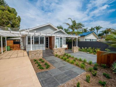Photo for North Avoca Beach Cottage