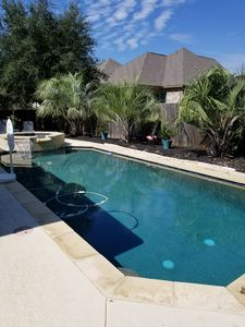 Photo for 512 PARADISE by the Pool