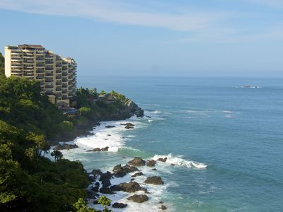 Photo for Best Option In Ixtapa , you will love it!