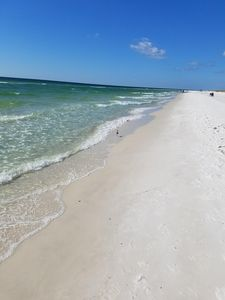 Photo for AVAILABLE FROM APRIL 1 REPAIRS COMPLETE FROM MICHAEL CAPE SAN BLAS