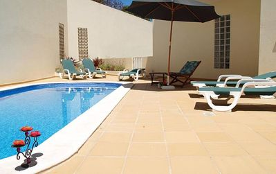Photo for Paraiso - Apartment at 100 meters from the beach