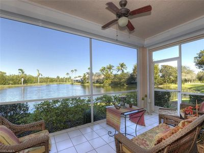 Photo for Windstar Condo Convenient to Downtown Naples