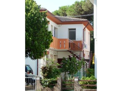 Photo for Holiday apartment Rosolina for 4 persons with 2 bedrooms - Holiday apartment