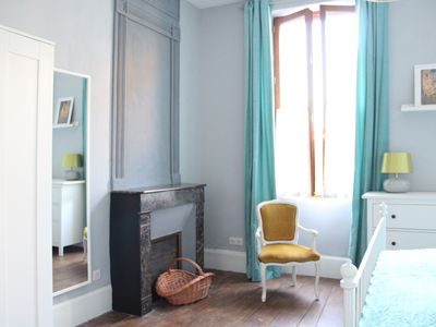 Photo for 2BR Townhome Vacation Rental in Eymet, Nouvelle-Aquitaine