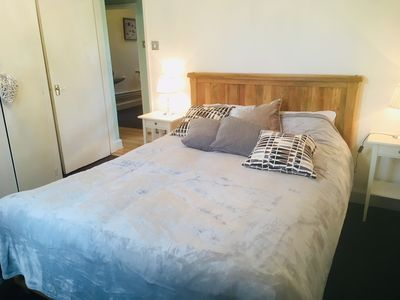 Photo for Worcester City Centre, One Bedroom Flat