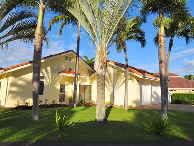 Photo for 3bd 2ba Lovely Home in the Heart of Poipu, Walking distance to almost Everything