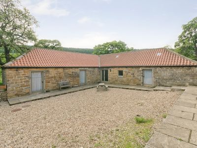 Photo for 3 bedroom accommodation in Kildale, near Stokesley
