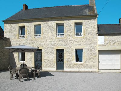 Photo for Vacation home Maya l'abeille  in Commes, Normandy / Normandie - 4 persons, 2 bedrooms