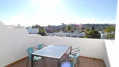 Photo for Charming apartment for short term rental