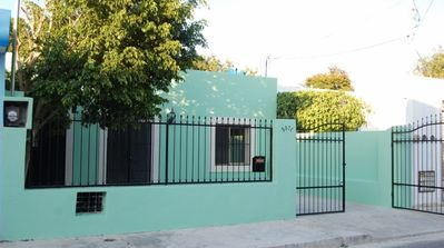 Photo for 3BR House Vacation Rental in Merida, YUC