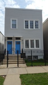 Photo for Luxury Fully Equipped Logan Square