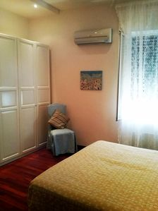 Photo for Naples - Vomero elegant room with private bathroom in b & b