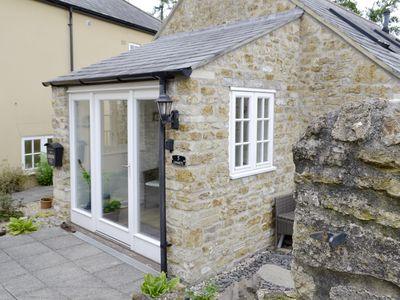Photo for 1 bedroom accommodation in Beaminster