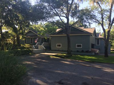 Photo for 260 Doral Open - close to beach - 4 BR - 4 BA - sleeps up to 12