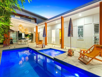Photo for PLANET CASUARINA BEACH HOUSE