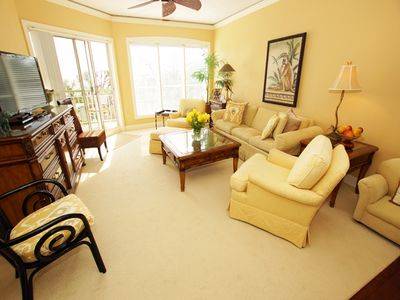 Photo for Gorgeous Penthouse attention to detail - Ocean View