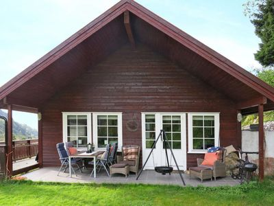Photo for Vacation home Peer Gynt (FJS781) in Hollekve - 6 persons, 3 bedrooms