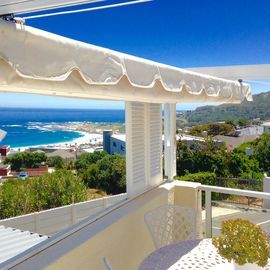 Vrbo® | Camps Bay, Cape Town Vacation Rentals: Reviews & Booking