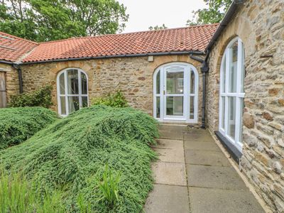 Photo for Witton View Cottage, HAMSTERLEY