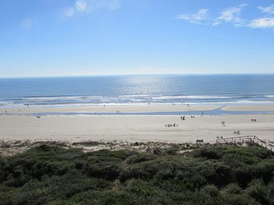 Photo for Easter Special April 20 - April 26 Only 5 Night Min Stay