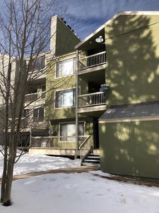 Photo for Comfortable & Spacious Condo with Great Location in Brianhead Ski Resort