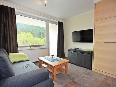 Photo for Apartment Holiday  in Zell am See, Salzburg - 4 persons, 1 bedroom