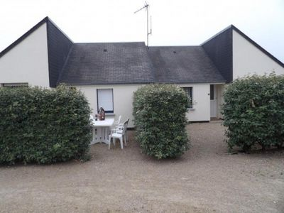 Photo for Gite Surtainville, 2 bedrooms, 4 persons