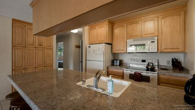 Photo for Pajaro Dunes Resort: Your Oceanfront Home Away From Home at Pajaro Dunes