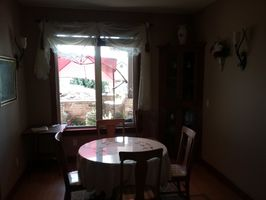 Photo for 4BR House Vacation Rental in Sublimity, Oregon