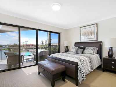 Photo for Cypress Townhouse 17 - Mulwala