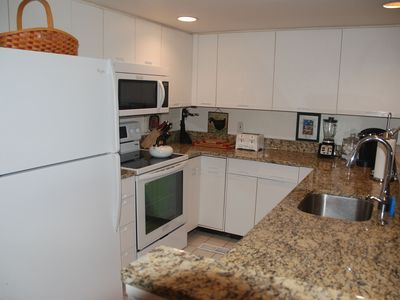 Photo for 3BR Condo Vacation Rental in Ship Bottom, New Jersey