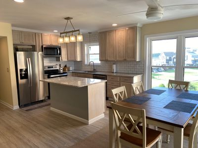 Photo for Newly Remodeled: Topsail Dunes 3-bedroom - Summer Weeks Still Available