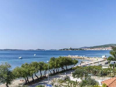 Photo for Apartments Marija (26571-A2) - Vodice
