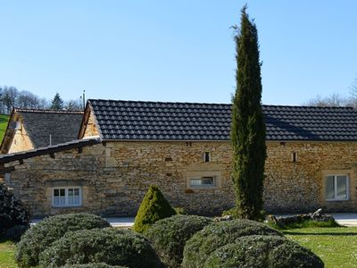 Photo for L'ATELIER Charming cottage near Sarlat