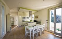 Beautiful, welcoming and comfortable home near Lake Garda