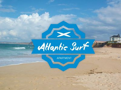 Photo for Atlantic Surf Apartment