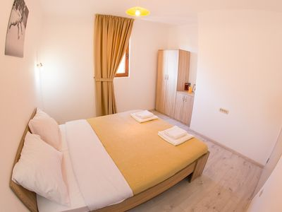 Photo for One bedroom apartment  in Arvala lux hotel