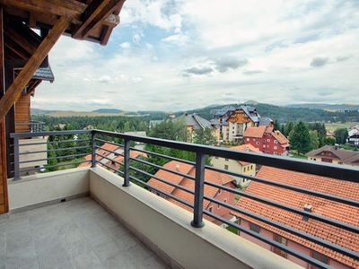 Photo for Apartman Mina, Zlatibor