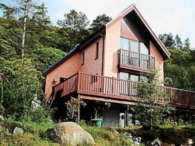 Photo for 1 bedroom accommodation in Port Appin