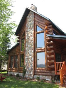 Photo for 3BR House Vacation Rental in Shawano, Wisconsin
