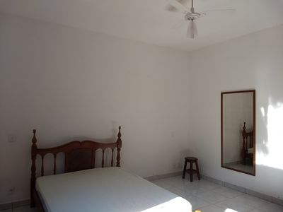 Photo for 3 bedroom house in Maresias