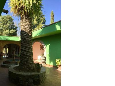 Photo for Nice country Styles Hause un San Miguel