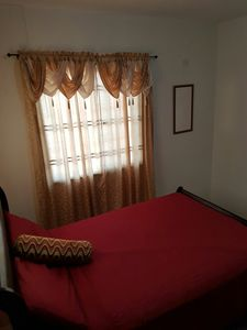 Photo for 2BR House Vacation Rental in Portmore, Saint Catherine Parish