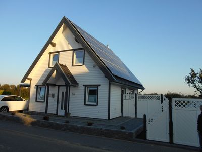 Photo for 5 star holiday in the Hase Valley, in the heart of the Emsland