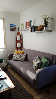 Photo for Small family house in a quiet and charming place