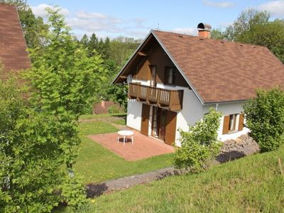 Photo for Holiday home with a convenient location in the Giant Mountains for summer & winter!